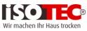 Abdichtungssysteme Walzer AG