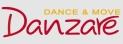Danzare Tanzschule GmbH