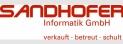 Sandhofer Informatik GmbH