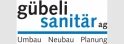Gübeli Sanitär AG
