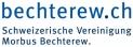Schweizerische Vereinigung Morbus Bechterew