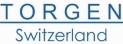 TORGEN (Switzerland) GmbH