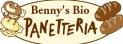 Benny's Panetteria