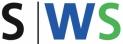 SWS Winterthur AG