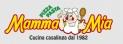 Mamma Mia AG