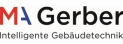 MAGerber GmbH
