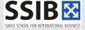 SSIB Swiss School for International Business