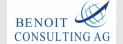 Benoit Consulting AG