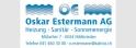 Oskar Estermann AG