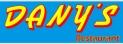Dany's Gastro GmbH