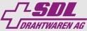 SDL Drahtwaren AG