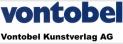 Vontobel Kunstverlag AG