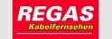 REGAS AG