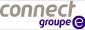 Groupe E Connect SA