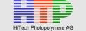 HTP HiTech Photopolymere AG