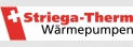 Striega-Therm AG