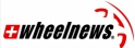 Wheelnews Schweiz AG