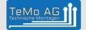 TeMo AG