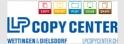 LP Copy Center AG