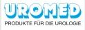 UROMED Schweiz GmbH