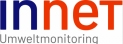 inNET Monitoring AG