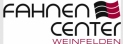 Fahnen-Center Weinfelden GmbH