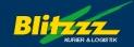 Blitzzz Kurier & Logistik AG