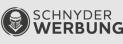 Schnyder Werbung AG