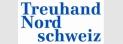 Treuhand Nordschweiz GmbH