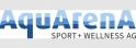 AquArenA Sport + Wellness AG