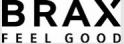 BRAX Switzerland GmbH
