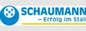 H.W. Schaumann AG