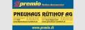 Pneuhaus Rütihof AG