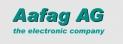 Aafag AG