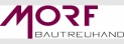 Morf Bautreuhand AG