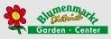 Blumenmarkt Dietrich GmbH