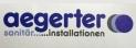 Aegerter Sanitärinstallationen GmbH