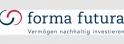 Forma Futura Invest AG