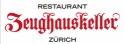 Restaurant Zeughauskeller SA