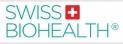 Swiss Biohealth AG