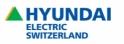 Hyundai Electric Switzerland