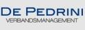 Kanzlei De Pedrini Verbandsmanagement