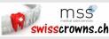 swisscrowns.ch