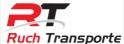Ruch Transporte GmbH
