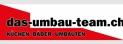 AKUBA GmbH