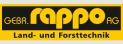 Gebr. Rappo AG