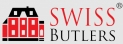 Swiss Butlers