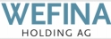Wefina Holding AG