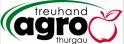 Agro Treuhand Thurgau AG
