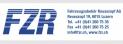 FZR Fahrzeugzubehör Reusszopf AG
